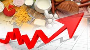 Откуда взялось повышение цен на продукты