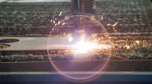 Внедрение инновационных технологий в АПК