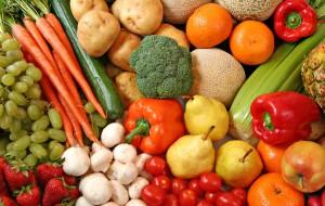 Овощеводство, садоводство и виноградарство