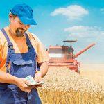 Сбербанк выделяет кредиты на развитие сельского хозяйства