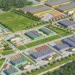 В Ставропольском крае создается агропромышленный парк «Ставрополье»