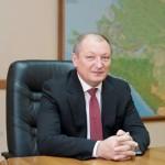 Вице-губернатор: Кубани по силам собрать в следующем году миллион тонн риса