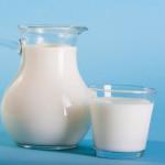 Экологически чистое молоко из Подмосковья