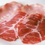 Омские производители готовы накормить северян свининой