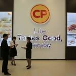 Пензенская область приглянулась таиландским  предпринимателям