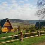 Аграрии обсуждают в Государственной Думе проблемы сельского туризма