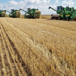В новый агрохолдинг  войдут три предприятия Ульяновской области