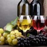 Виноград уродился плохо, но алкогольной продукции  меньше не будет