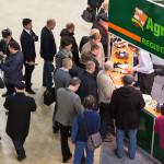 Международная выставка Агрофарм 2016 в январе открывает свои двери