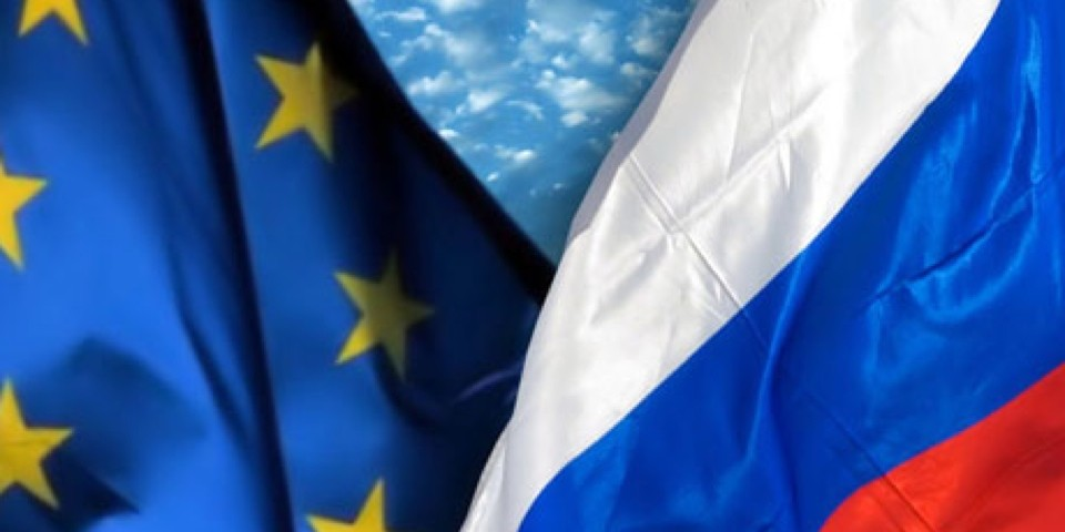 Россия не будет больше импортировать свинину из стран ЕС