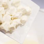 Сливочный сыр будет производиться в Воронежской области