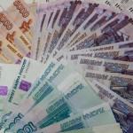 В Агропромышленном комплексе России остались неиспользованными более 12 миллиардов рублей
