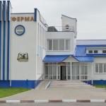 Опыт белорусских сельхозпроизводителей перенимали томские аграрии
