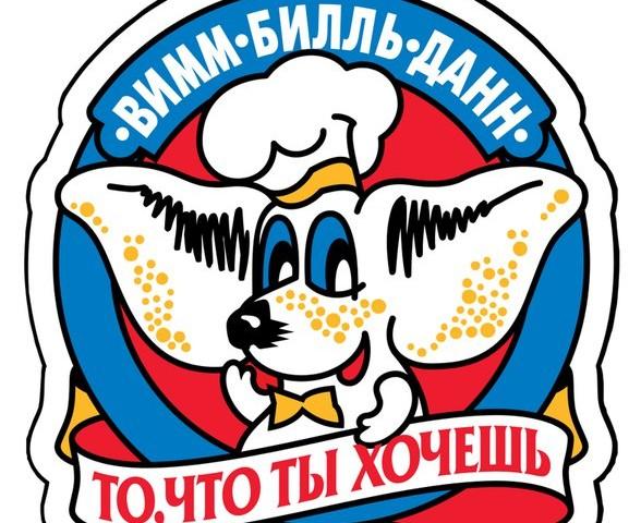 Молочное производство в Новгородской области