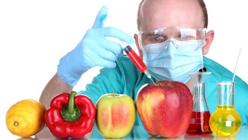 Агропромышленный сектор пополнится новым профессиями