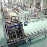 Самый крупный завод по производству сахара в России будет в Тамбовской области