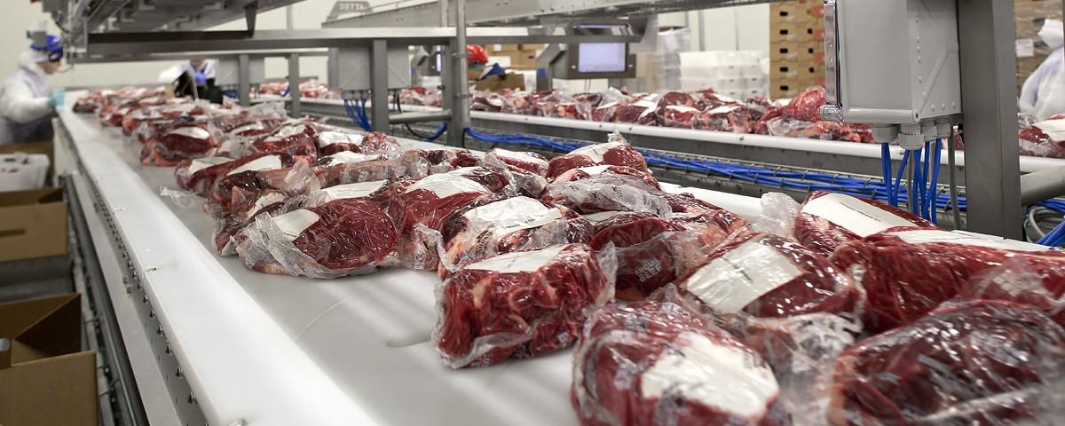 Брянские производители мяса смогут поставлять свою продукцию в Иран