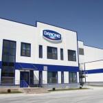 В Томске и Чебоксарах заводов «Данон» больше не будет