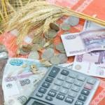 Саратовские фермеры получат поддержку государства