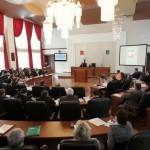 Еврейская автономная область привлекает к работе на селе молодых специалистов аграрников
