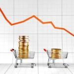Продукты питания в 2016 году будут дорожать, но как?