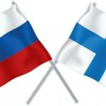 Финские товары стали дорогими для российского потребителя