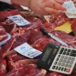 В Калининградской области свинина будет дешеветь