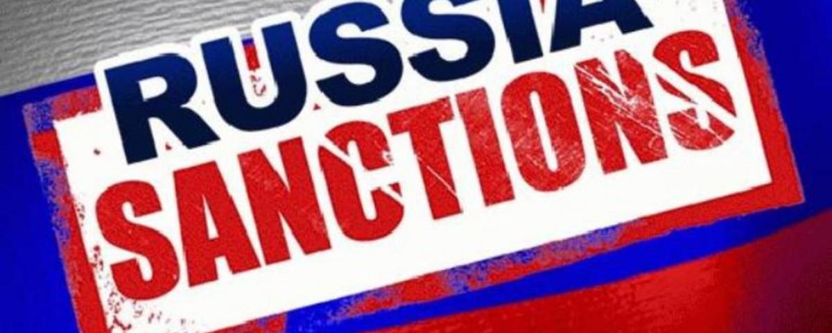 Сельские кооператоры против отмены санкций