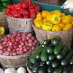 В Башкортостане половина сельхозпродукции производится в личных подсобных хозяйствах