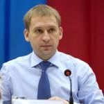 В Амурской области губернатор будет лично контролировать, кому выделяются сельскохозяйственные гранты