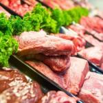 Государство Катар, возможно, будет закупать в России не только мясную продукция