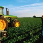 Особенности растениеводства