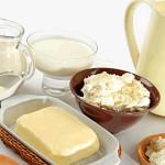 В Калининградской области фермер освоил технологию производства сыра из молока овец