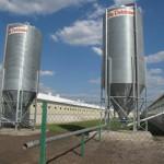 В Тверской области реализуются новые сельскохозяйственные проекты