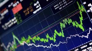 Цена на продукцию с.х формируется на бирже
