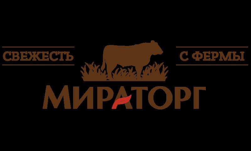 «Мираторг» на отечественном рынке