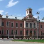 Проблемы развития Тимирязевской академии рассматривали на заседании министерства сельского хозяйства Российской Федерации