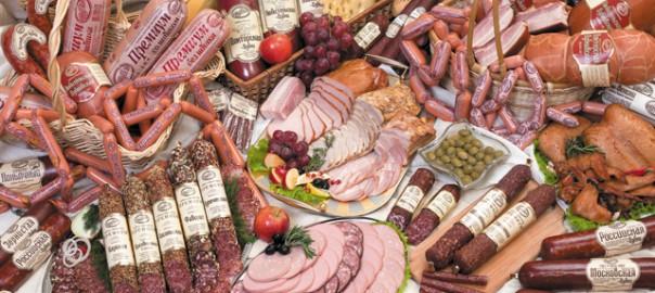 Москва впервые принимает участников международного конкурса качества мясных продуктов