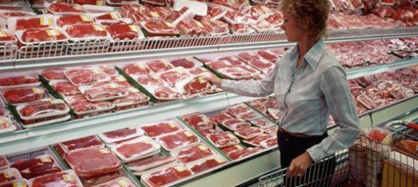 Российского мяса за границей станет больше