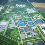 В Воронежской области будет создана особая экономическая зона для реализации аграрных проектов