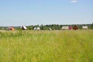 Дотации фермерам на земельный участки
