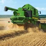 Какие потребности удовлетворяются благодаря растениеводству