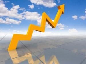 Внедрению эффективных и экономичных производственных процессов