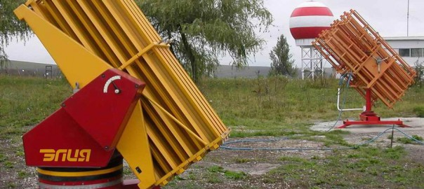 Минсельхоз республики Адыгея предложил усилить противоградовую защиту посевов