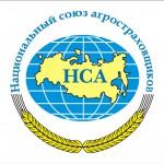 НСА собирается улучшить российскую систему агрострахования