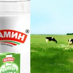 Империя молочного холдинга «Вамин» рассыпается