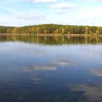 В Челябинской области активно распродаются озера