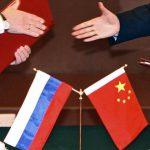 Российские компании предложат свой товар на электронной площадке Dakaitaowa
