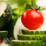 Вредители и болезни огурцов и помидоров в парниках и теплицах