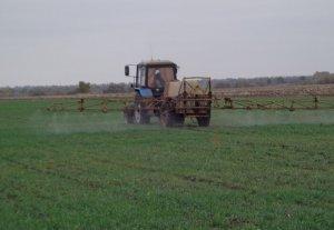 Триходермин в сельхозпроизводителей
